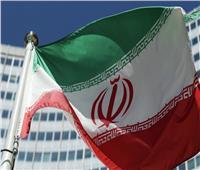 الخارجية الإيرانية: لا نتطلع للتفاوض مع الولايات المتحدة في الوقت الراهن