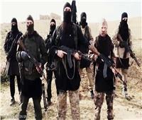 مقتل 4 عناصر من تنظيم داعش شرق أفغانستان جراء غارات جوية أمريكية