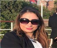 «أمهات مصر» تباين في الآراء حول امتحان فيزياء الصف الأول الثانوي