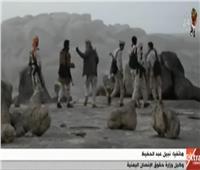فيديو| وكيل حقوق الإنسان: ميلشيا الحوثي لا يعطون مؤشرات للانسحاب من الحديدة