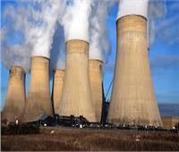 الطاقة النووية «تتراجع» في العالم