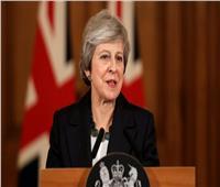 متحدث باسم ماي: حل أزمة خروج بريطانيا مسؤولية آخرين الآن