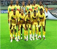 صور| منتخب بنين يعلن عن قمصان الفريق لأمم أفريقيا 2019
