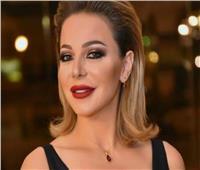 جدل سوزان نحم الدين في «صولا» يضعها في صدارة السوشيال ميديا