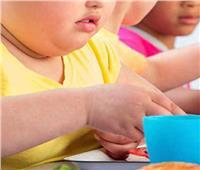 الوزن الزائد خلال المراهقة يزيد خطر اعتلال القلب لدى البالغين الذكور