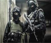 بلجيكا تسلم الأمن الروسي «داعشيا» قاتل في سوريا