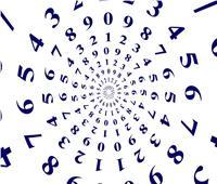 عالم الأرقام| مواليد اليوم يتمتعون بقوة الملاحظة