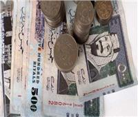 تعرف على سعر الريال السعودي أمام الجنيه المصري في البنوك الأربعاء