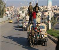العراق يحكم بإعدام فرنسي بتهمة الانتماء لـ«داعش»