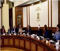 الحكومة: 200 مليون دولار من البنك الدولي لتمويل مشروع «دعم ريادة الأعمال»