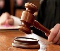 إحالة 4 مسئولين بـ«تضامن المنيا» للمحاكمة بسبب شيكات الإعلاميين