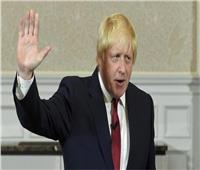 بريطانيا: بوريس جونسون يواجه تهمة نشر أكاذيب لتمرير «بريكست»