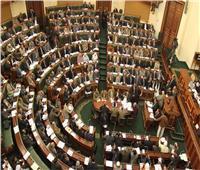 «تشريعية النواب» توصي بزيادة موازنة الجهات والهيئات القضائية ودار الإفتاء بنسبة 15%