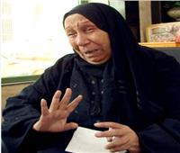 الحاجة «زينب».. مسنة تتوسل إعادتها للسجن مرة أخرى