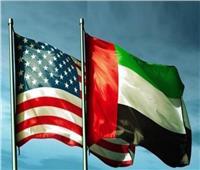 وكالة: الإمارات وأمريكا تعلنان بدء سريان اتفاقية التعاون الدفاعي