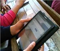 «التعليم»: 476.2 ألفًا من طلاب أولى ثانوي أدوا امتحان التاريخ إلكترونيًا