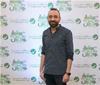 خاص| عمرو سلامة: «ما وراء الطبيعة» حلم طال انتظاره.. وأطمح بوصوله للعالمية