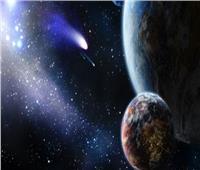 مركز الفلك الدولي: نذيع خبرا «مفرح للبعض وسيئ لآخرين»