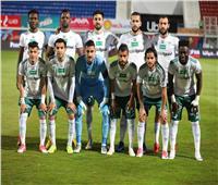 المصري مهدد بفقدان رخصته بسبب شكاوى 15 لاعبًا