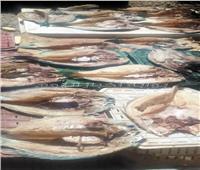 المحافظات تستعد للعيد| «الناشف» الأكلة المفضلة بالبحر الأحمر