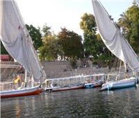 المحافظات تستعد للعيد  «ملوحة» وعيش شمسي في المراكب بسوهاج