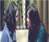 الليلة في مسلسلات رمضان| مقتل هند عبدالحليم .. والسعدني يعود للسجن