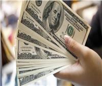 إحباط محاولة تهريب كميات ضخمة من الدولارات بمصر