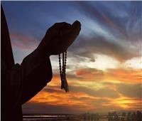 «شمسها لا شعاع لها»  الإفتاء توضح بعض علامات ليلة القدر