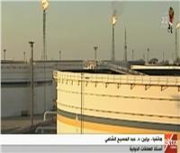 فيديو| تقارير ألمانية تؤكد قيام إيران بتوسع في برامج الدمار الشامل