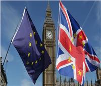الاتحاد الأوروبي يحذر المرشحين لخلافة ماي: «البريكست» هو الخيار الوحيد