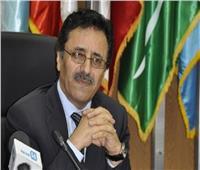 «العربية للتنمية الإدارية» تعقد مؤتمرها الأول حول تعزيز صحة المرأة