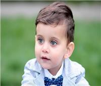 خبير قانوني يكشف: متي يحق للزوجة التنازل علي حضانة ورؤية أطفالها