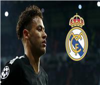 تعرف على شرط «نيمار» للانضمام إلى ريال مدريد