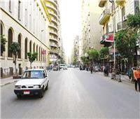 فيديو| إبراهيم باشا سابقا.. حكاية شارع «الجمهورية»