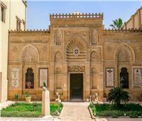 بعد غد.. ذكرى دخول العائلة المقدسة إلى أرض مصر منذ أكثر من ألفي عام