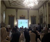 5 عناصر رئيسية لاستراتيجية محافظة الجيزة لتغير المناخ والمناطق الساخنة .. تعرف عليها