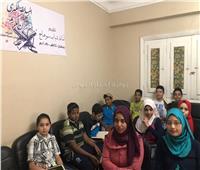 «مستقبل وطن» يكرم حفظة القرآن الكريم في سوهاج