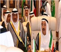 ننشر البيان الختامي الصادر عن المجلس الأعلى لمجلس التعاون لدول الخليج