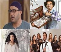 تفاصيل أحداث حلقة الليلة من مسلسلات رمضان