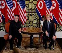 بيونجيانج تعدم مبعوثها النووي لواشنطن بعد فشل مفاوضات كيم وترامب
