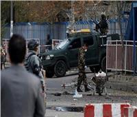 سيارة ملغومة تستهدف قافلة أمريكية في كابول وسقوط ضحايا