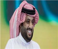 «البدري» مشيدًا بدعمتركي آل الشيخ: تجربة بيراميدز ناجحة بامتياز
