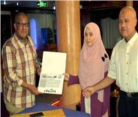 «مياه سوهاج» تنظم احتفاليةً لتكريم الفائزين بمسابقة القرآن الكريم