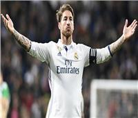 تأكيد بقاء «راموس» فى ريال مدريد الأبرز فى «الصحف الإسبانية»