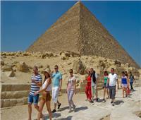 خبير سياحي يتوقع ارتفاع الحجوزات إلى 100% خلال عيد الفطر
