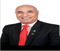 «اتحاد المصريين بالسعودية» يوضح شروط نظام الإقامة المميزة بالمملكة