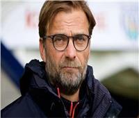 كلوب يعلن قائمة ليفربول لمواجهة توتنهام بنهائي دوري أبطال أوروبا
