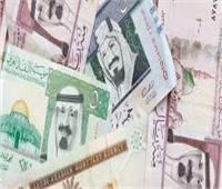 ننشر سعر الريال السعودي أمام الجنيه المصري 31 مايو