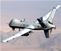 الدفاع الجزائرية: استخدام طائرات بدون طيار في مهام مكافحة الإرهاب