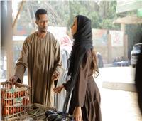محمد رمضان يكسب مزاد سوق الجمعة وحرب المعلمين تشتعل